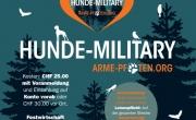 Hunde-Military by Tierhilfe Arme Pfoten 2020